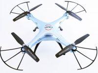 Dron Falcon DM006