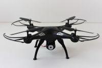 nejsnadnější dron