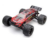 OFF-ROAD TRUGGY