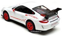 Porsche GTR