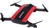 Skládací dron Gyro Tracker