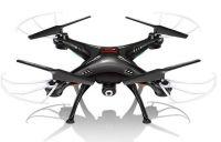 Syma X5Csw dron 2.4G s kamerou DRON s online přenosem