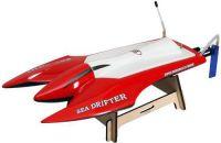 Sea Drifter