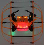 MINI SKY WALKER 2,4 GHz