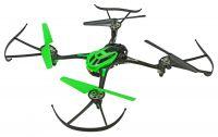 Dron Aviator Traxx Speed EVOLUTION PRO prodloužená doba letu 50 minut!