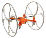TY 930 oranžová