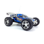 Speed Racing Buggy