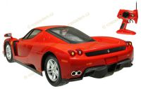 RC Enzo Ferrari