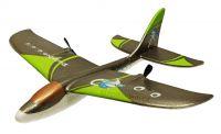 Letadlo Delfín EPP - 45 minut letu, RC letadlo 2,4GHz
