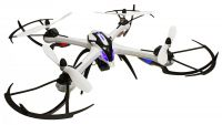 Tarantula X6 - RC dron s HD kamerou