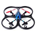 Dron Explorers V393