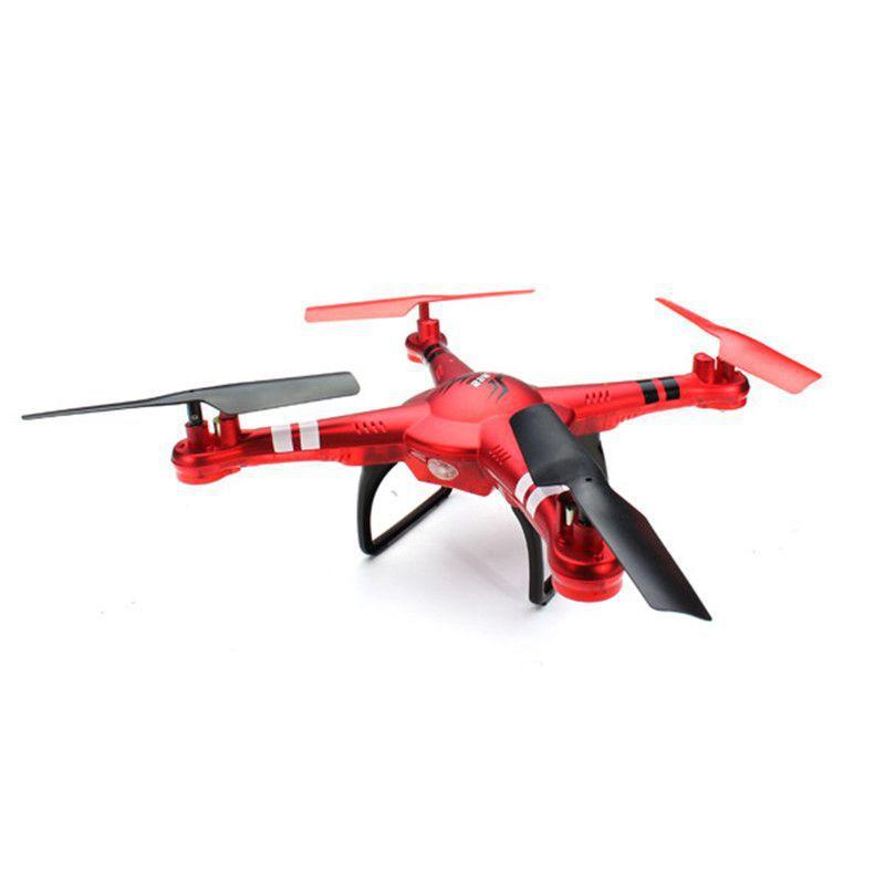 Dron Smart  Q222