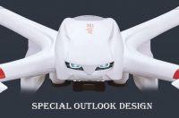 Dron X101 MJX s FPV kamerou