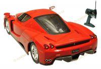 Enzo Ferrari 1:14 RCskladem