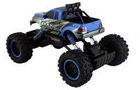 Monster Truck Maistro 2,4Gh 36cm