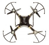 RC dron SM1501 s HD kamerou