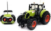 AXION 850 - Traktor na dálkové ovládání 1/16