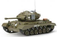 Tank M26 Pershing