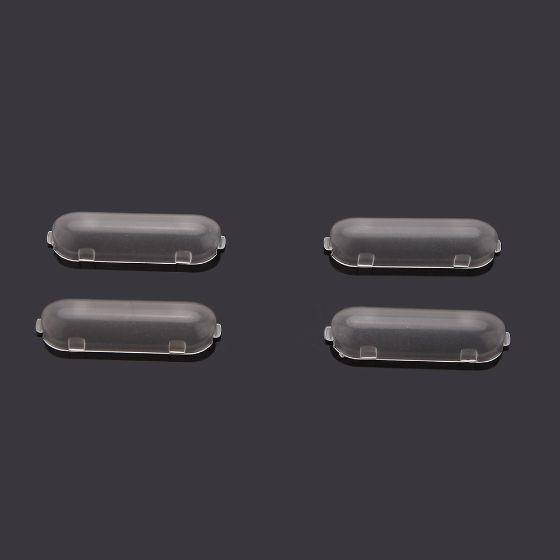 WL Toys - v686 - krytky diod