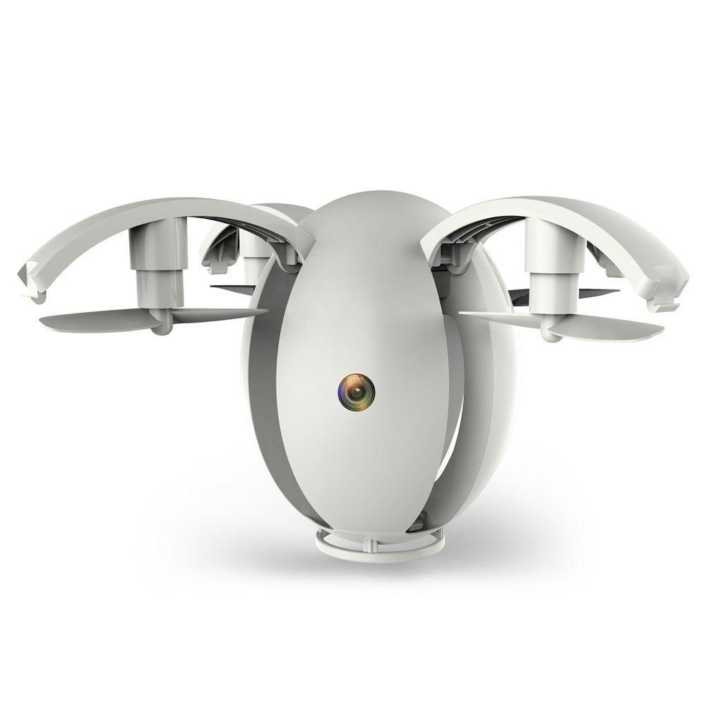 Kai Deng Kapesní selfie dron Alpha Egg