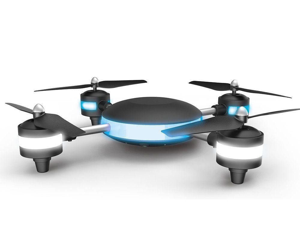 dron U-fly