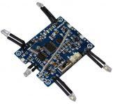 Základní deska pro dron perfekto LH-X13