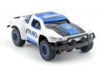 Racing Muscle 4x4