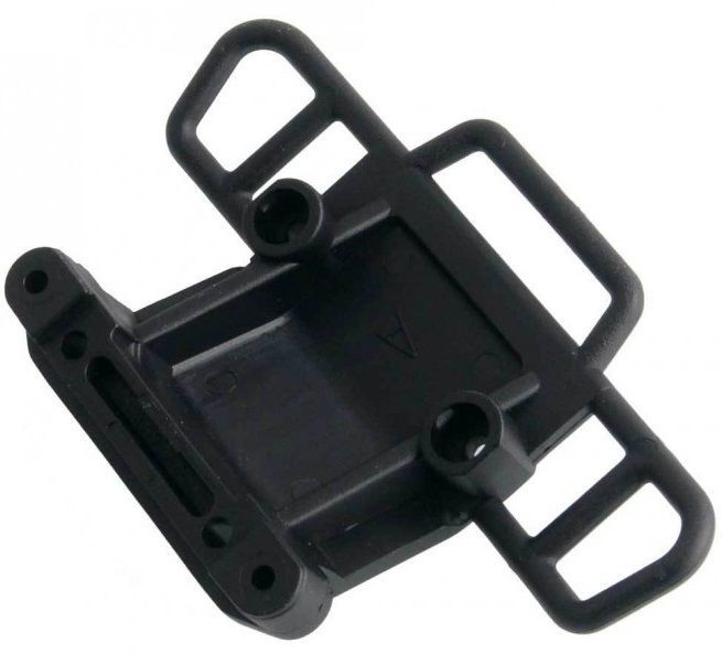 HSP 86060