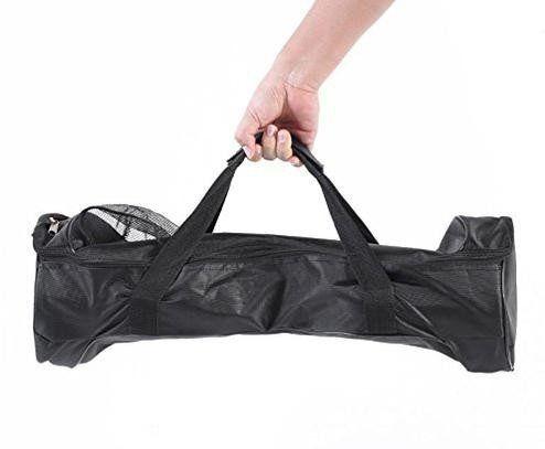 hoverboard taška
