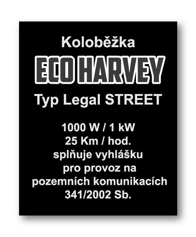 elektrokoloběžka-ulice-legálně