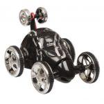Stunt Vehicle - RC akrobat, okáč