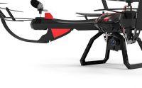 Dron SKY VAMPIRE