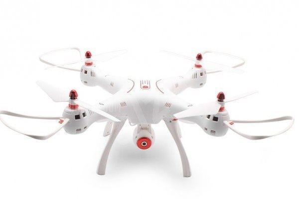 Dron-Syma-X8SW