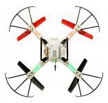 dron-aviator-wlv686
