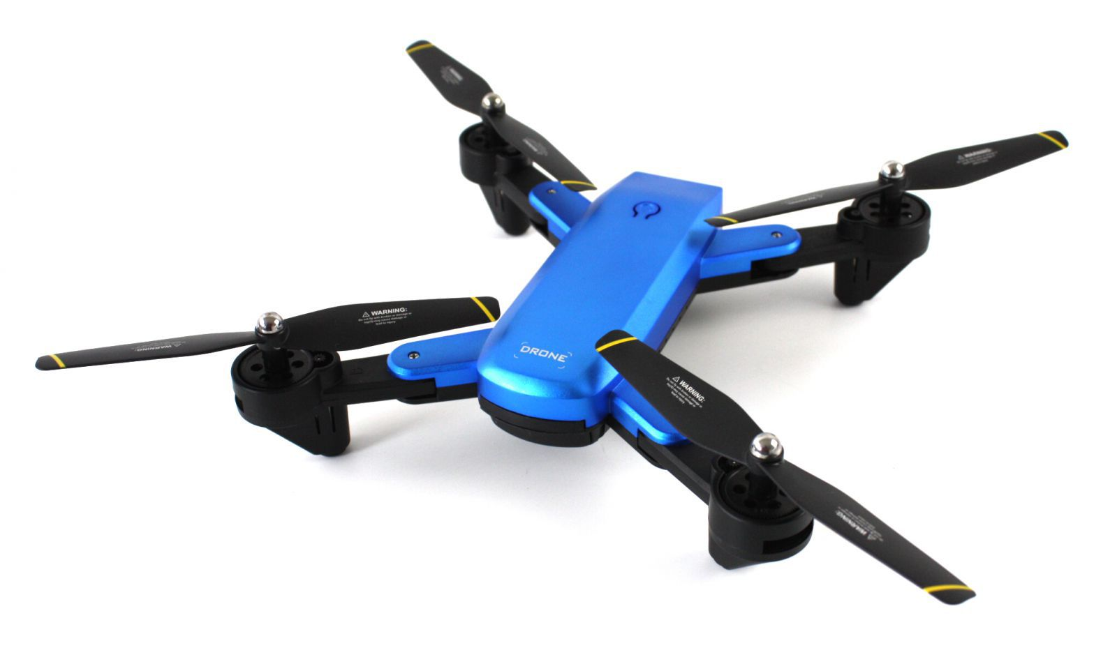 dron-dm107s-2mp