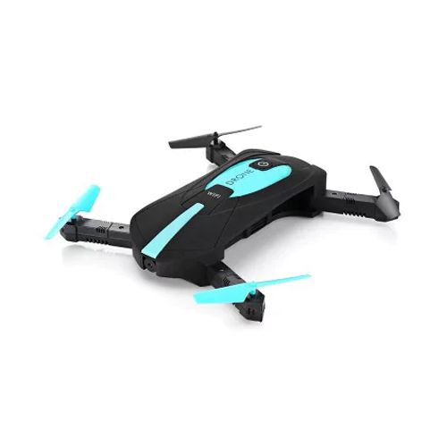 DRON-JYO-18