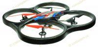 DRON-V666