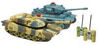 rc-tanks-abrams-tiger