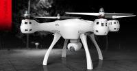 SYMA X8PRO GPS WIFI FPV RC Dron