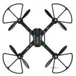 Dron-LIDI-L5