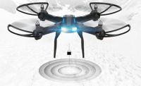 dron-lidi-l5-fdp
