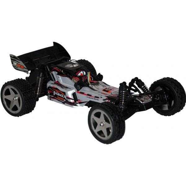 buggy-L959