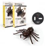 Pavouk na dálkové ovládání, hnědý