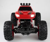 crawler-rock-buggy-pickup