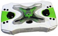 HAWK EYE Selfie dron 6,5cm s kamerou