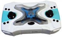 HAWK EYE Selfie dron 6,5cm s kamerou - létající kamera do kapsy