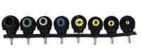 Regulovaný napájecí zdroj/ adaptér 24V