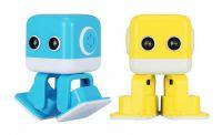 Musically Interactive Nejhezčí dětský tancující robot