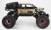 crawler-rover