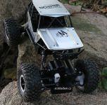 Rock-Truck-Crawler